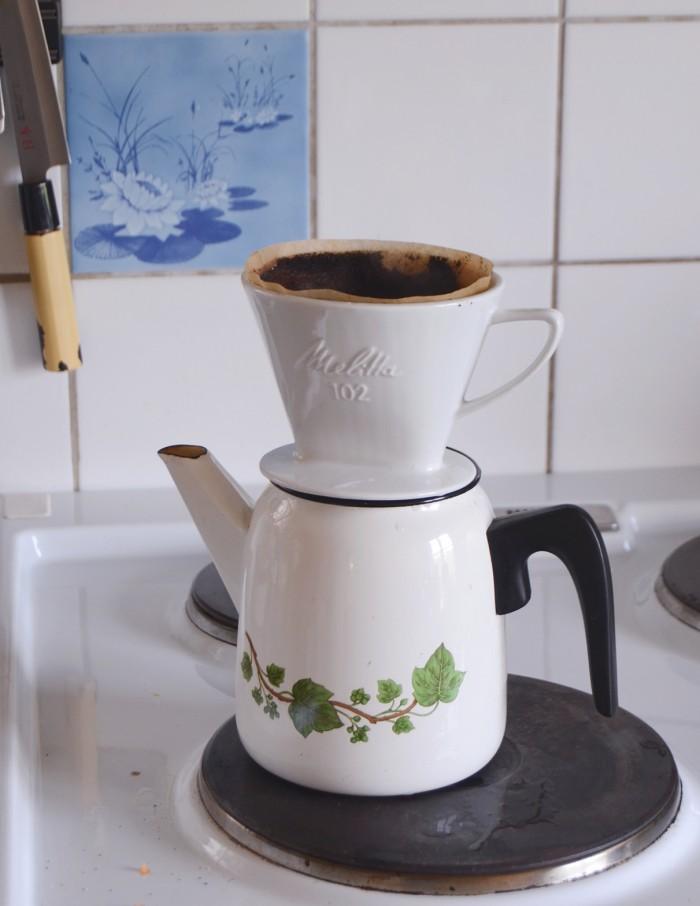 DSC_9302_kaffepanna