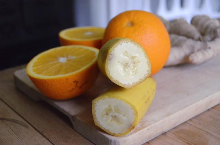 DSC_0752_ingefära_apelsin_banan